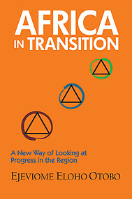 Africa in Transition eBook edition